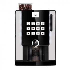 Machine multi-boissons XS Grande VHO
