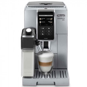 Delonghi Dynamica Plus...
