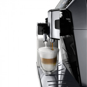 Extraction cappuccino ONE TOUCH
