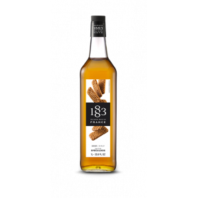 Sirop Routin 1883 Speculoos 1L